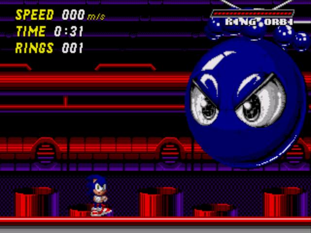 [Sonic 2] Sonic Boom: Gorbichev's Revenge Revenge_001